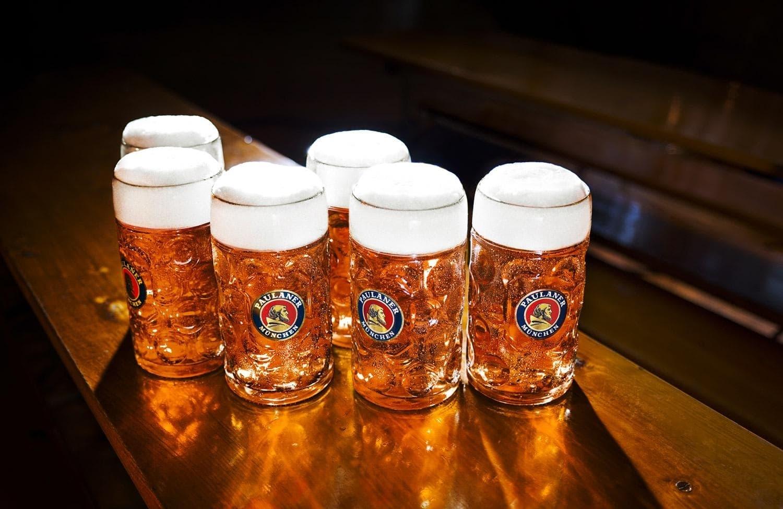 картинки пива германии постарайтесь